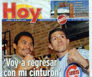 HOY Diaz.jpg