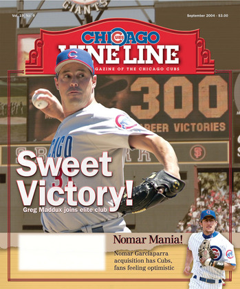 Sept 2004 cover.jpg