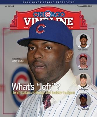 feb 09 VL cover.JPG