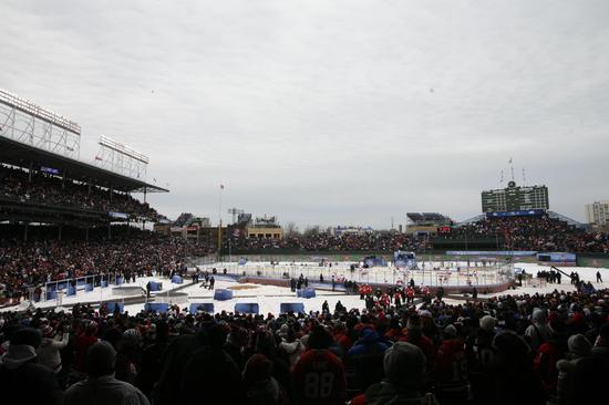 NHL WINTER CLASSIC 010109 101.jpg