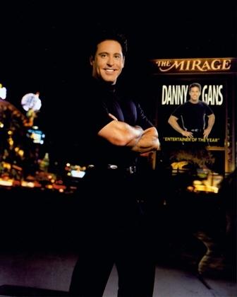 Danny Gans5.jpg
