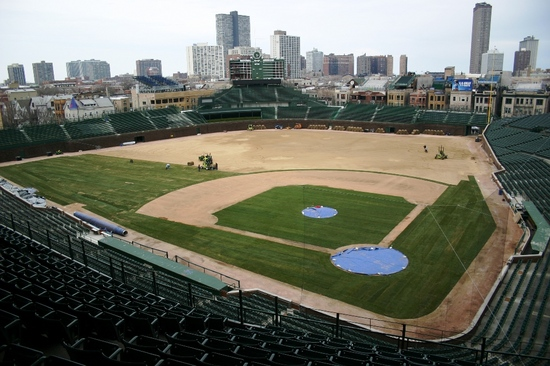FIELD RE-SOD upper.JPG