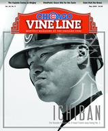 VL COVER MAY 2009.jpg