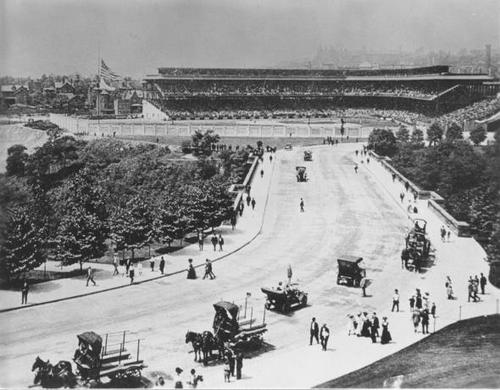 Forbes_Field_and_street.jpg