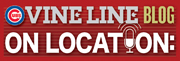 Thumbnail image for Thumbnail image for ON LOCATION LOGO.jpg