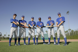 Thumbnail image for Cubs minor leaguers09.jpg