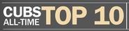 CUBS TOP10 LOGO.jpg