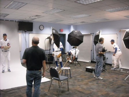 photo day work room small.jpg