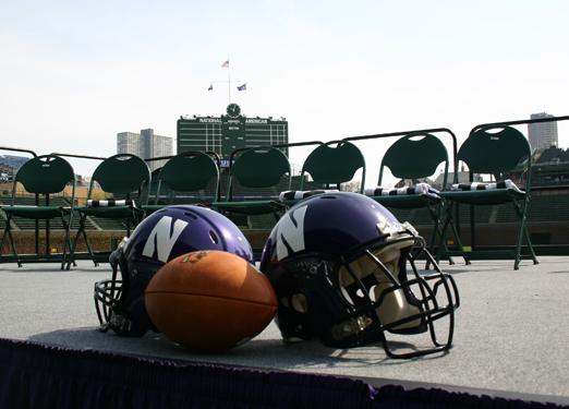 NW helmets 2.jpg