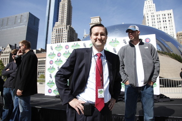 Tom Ricketts Cup presser.JPG