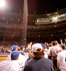 7TH INNING STRETCH 052510 87 small.JPG