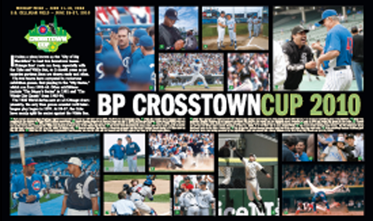 BP Cubs Sox poster2.jpg