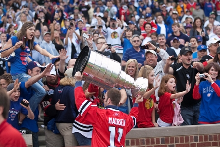 Madden cup.jpg