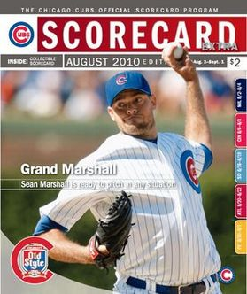 Thumbnail image for Thumbnail image for Scorecard cover--Marshall.jpg