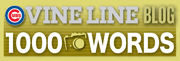 Thumbnail image for 1000 WORDS LOGO.jpg