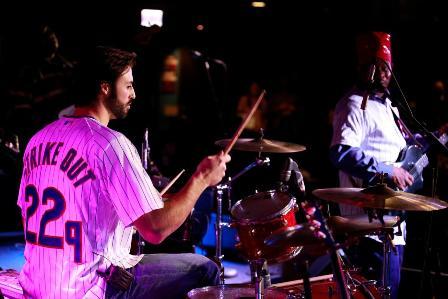 Justin drumssmall.JPG