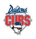 Daytona Cubs logo