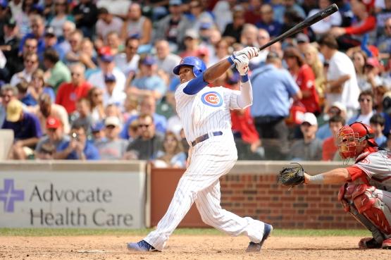 MLB2012