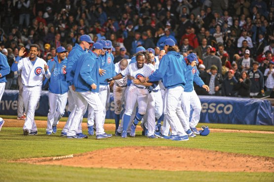 SORIANO-A-042412-SG-12-walkoff