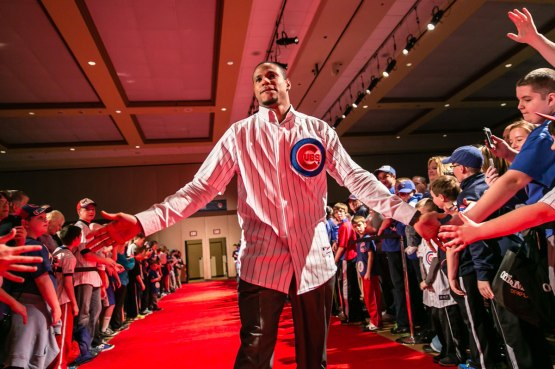 CUBS-CONVENTION-011813