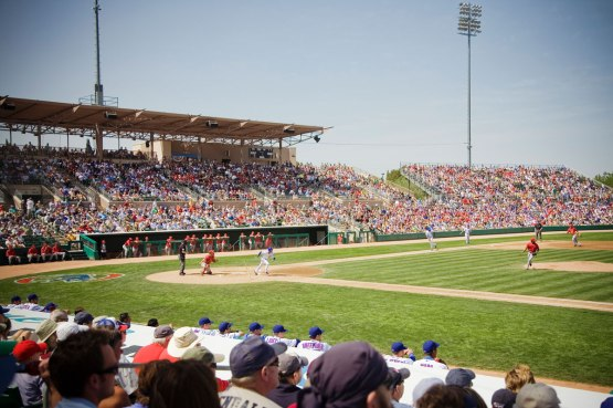 Chicago-Cubs-Spring-Training-Mesa-Arizona