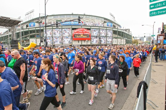 RACE-TO-WRIGLEY-041412-SG-045
