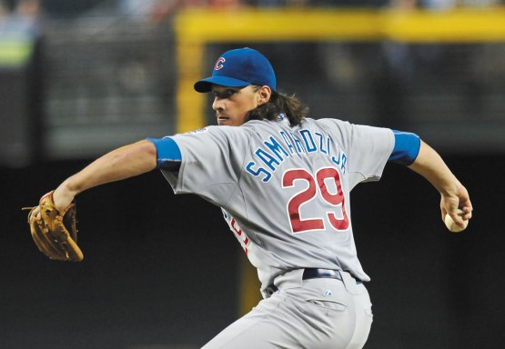 Samardzija_146704788_Getty_NormHall_CC