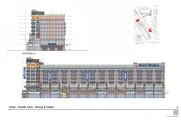 Hotel-Parcel-PDF