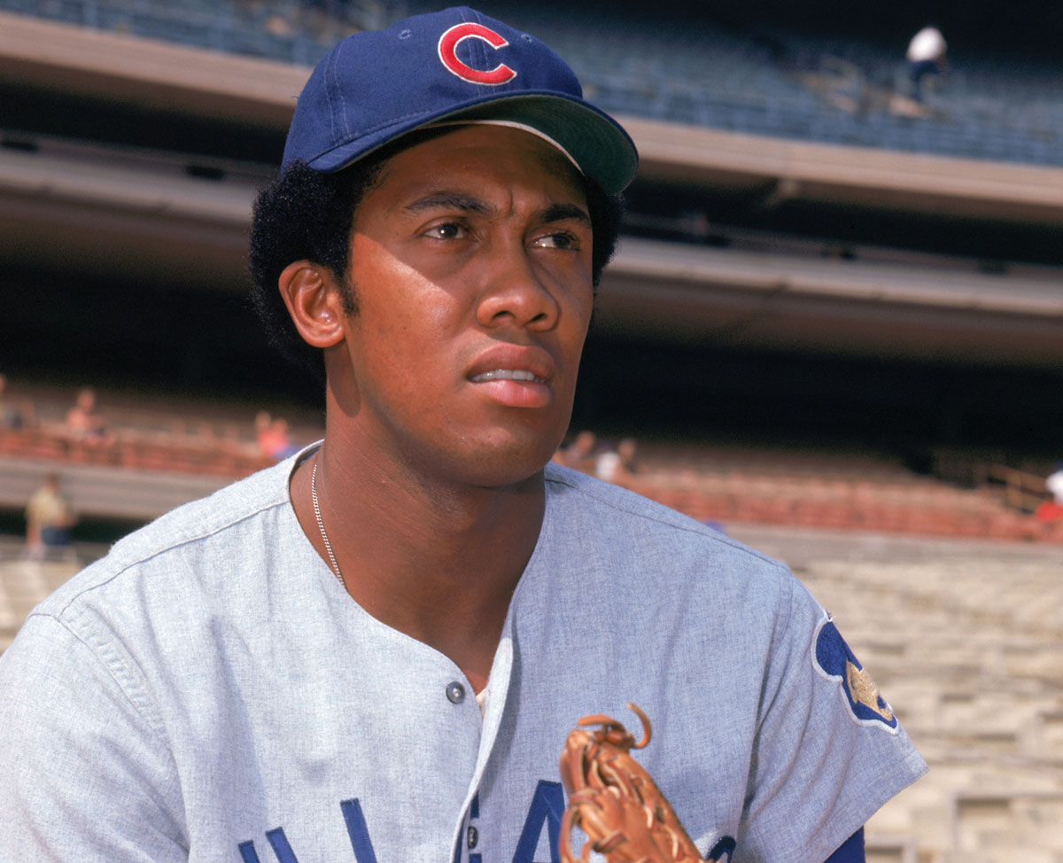 Ferguson Jenkins earned a  million dollar salary, leaving the net worth at 5 million in 2017