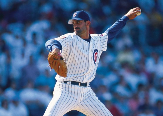 Otto-D-1994A-pitching-1B1