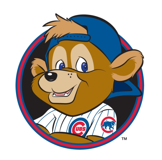 ChicagoCubs_Mascot_2013_Iconsai