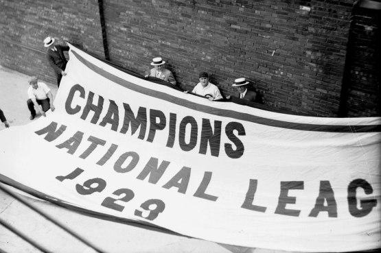 1929Flag