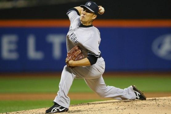Tanaka2014