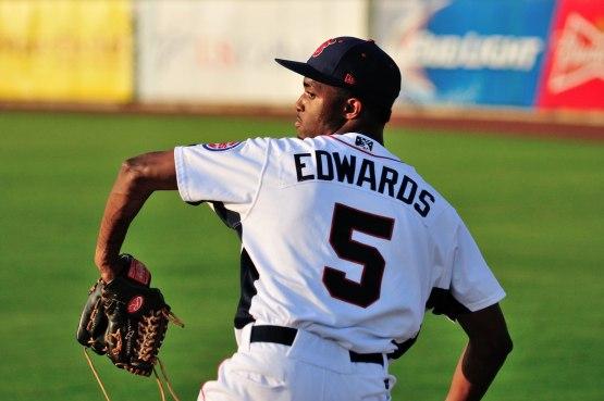 Edwards,-CJ-8.25-(Roger-C-Hoover)
