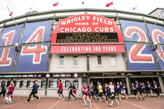 140412_Race_to_Wrigley
