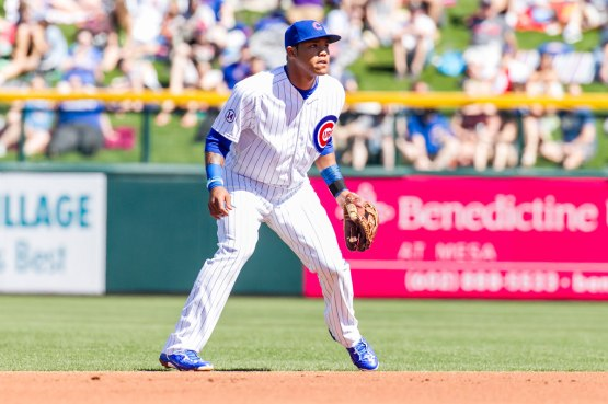 Addison_Russell