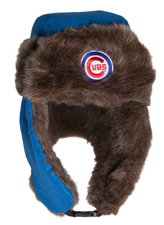 Cubs _Winter_Aviator_Hat