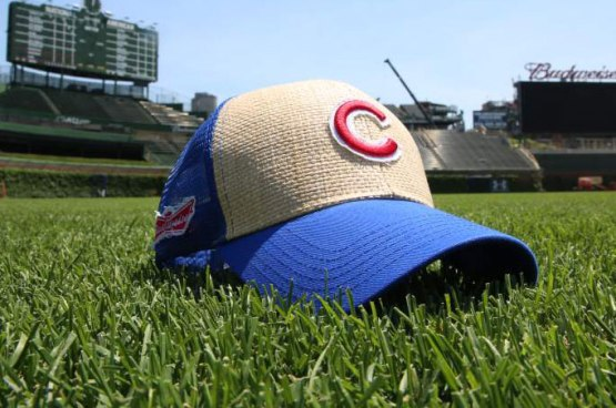 Country-Day-Cubs-Cap