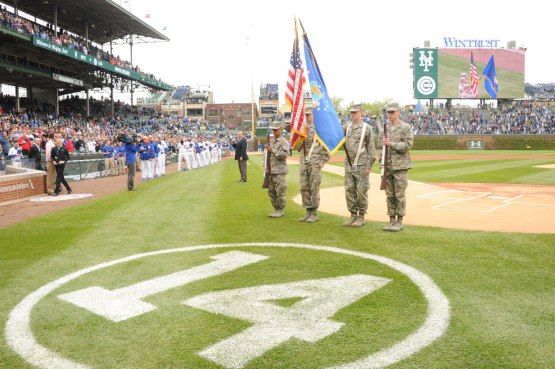 Cubs_military