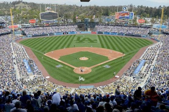 Dodgers-482774865