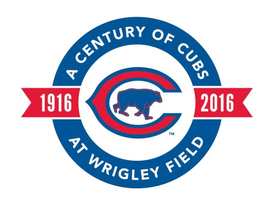Century-of-Chicago-Cubs-at-Wrigley-Field-logo